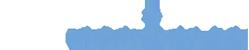 NSI Boca Logo